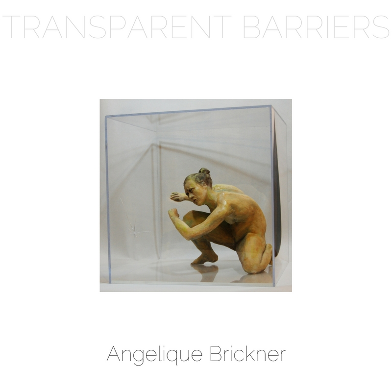 TRANSPARENT BARRIERS (3)